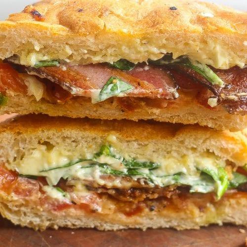 Best Sandwiches in Austin - 2018 City Guide